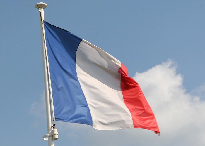 cueillir en France
